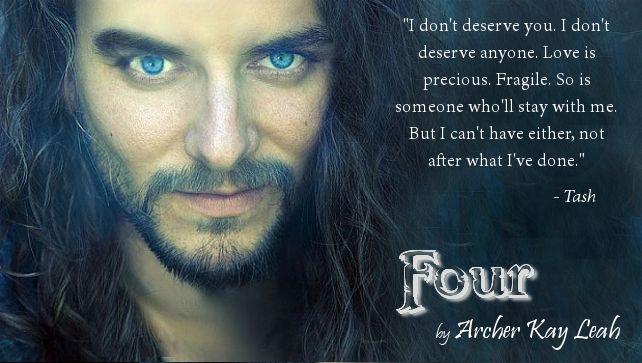 four-teaser-2