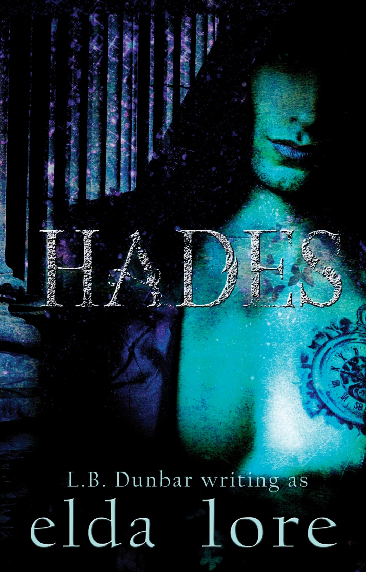 hades-ebook-cover-amazon
