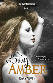 loving-amber-ebook